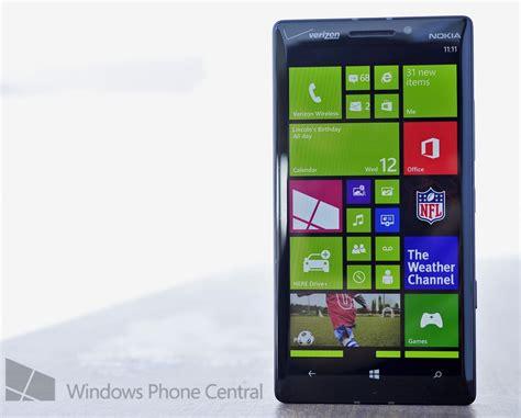 lumia icon review nokia lumia icon review windows central