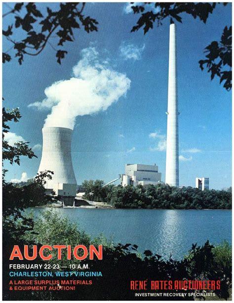 charleston lighting mobile alabama ren 233 bates auctioneers inc