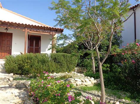 Cottages In Santa by Santa Marina Villas And Cottages Villas And Cottages In
