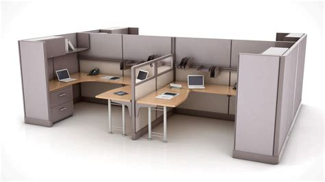 image gallery systems furniture