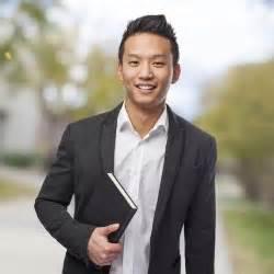 Macroeconomics For Mba Students by Postgraduate Economics Programs Masters Msc Mba And