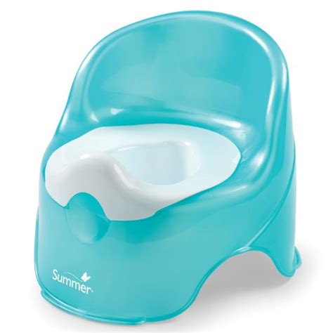 Sale Potty Summer My Exclusive summer infant lil loo potty teal and white pet bed cat beds and beds on sale