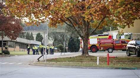 two dead one fighting for after toxic gas leak at nsw mill hawkesbury gazette two dead one fighting for after toxic gas leak at nsw mill central western daily