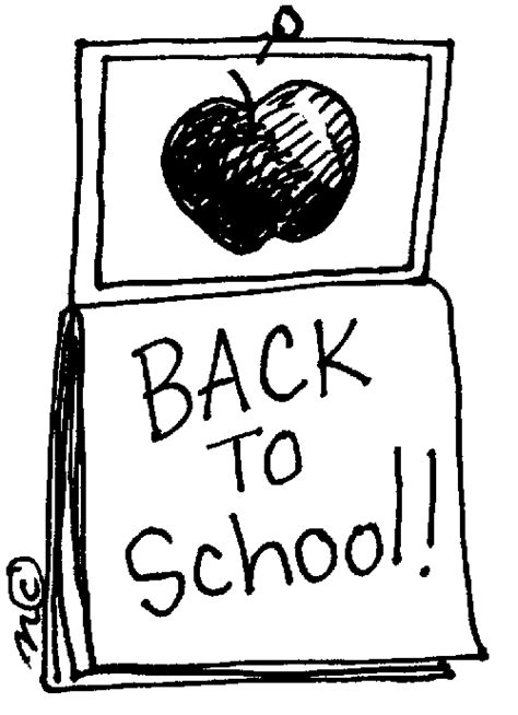 back to school quotes for going back to school quotes quotesgram