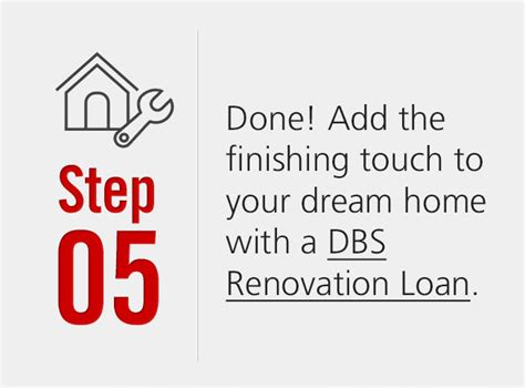 hdb loans home loan dbs bank singapore