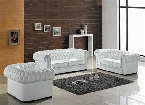 Living Room Sofas In Nigeria Modern Sofa Nigeria Reversadermcream