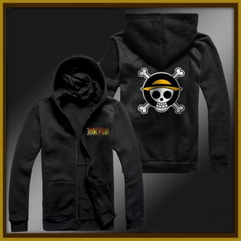 Jaket Anime Jaket One Monkey D Luffy E 6 42 best images about t shirts one on clothes anime and youth