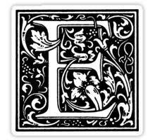 Coloriage Lettre L Coloriages Lettrine 907 Alphabet