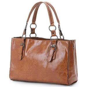 Accessory Of The Week The Bag by Accessory Of The Week Oversized Bag Trend Fashion