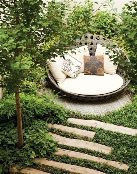 outdoor sitting gardens outdoor sitting area gardening pinterest