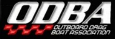 phoenix boats dealers in tennessee harriman tennessee boat dealers