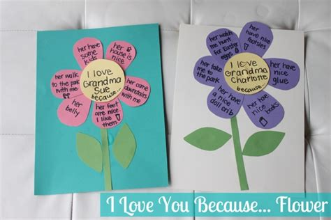 mothers day cards to make ks2 mothers day cards for to make
