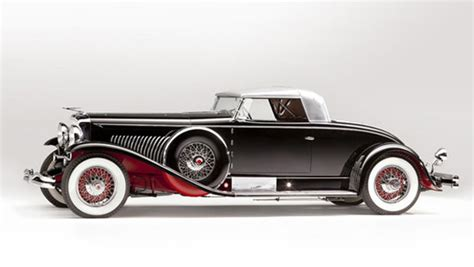5 of the most expensive classic cars catawiki