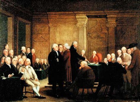 Great Tea Rooms Of America - wikihistoria committee of correspondence