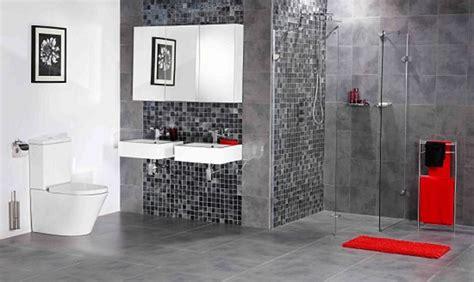 The benefits of bathroom wall tiles bathshop321 blog