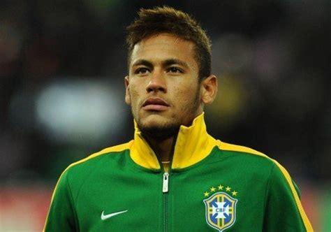biography de neymar jr biograf 237 a de neymar prensacorazon