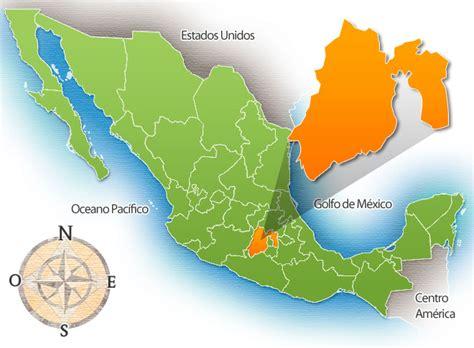 multas en estado de mxico edo fotomultacommx estado de m 233 xico rep 250 blica mexicana mexico real