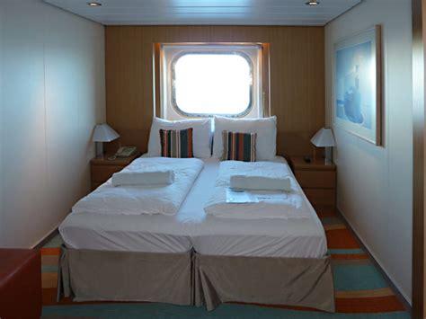 mein schiff 1 kabine 9005 mein schiff 1 kabine