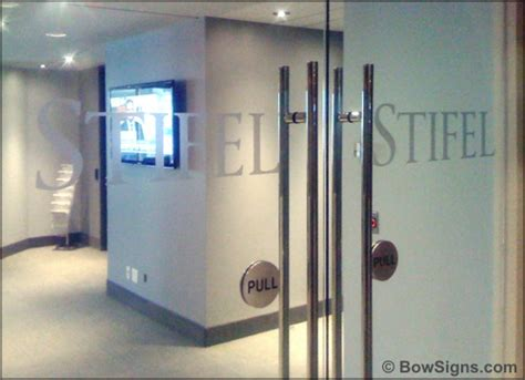 Push Pull Door Signs Glass Door Push Pull Signs For Glass Doors Calgary Interior Signs Office Reception 3d Wall Door Lobby