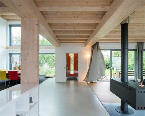 h ck architektur stunning h 228 user im bauhausstil gallery thehammondreport