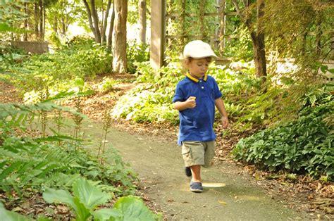 Wonderful White River Gardens Botanical Gardens In Indiana Botanic Gardens