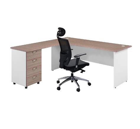 Mr Price Home Office Furniture 28 Images Corner Desk Mr Price Home Office Furniture