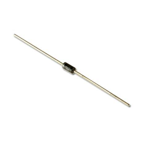 1n4004 diode price 1n4004 motorola diode 2028000082