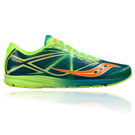 running shoe type saucony type a running shoes ss17 40