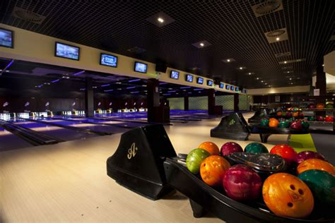 winter garden bowling alley all lanes westfield stratford city images stratford