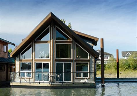 River Home Plans by House Plans Rising River Linwood Custom Homes
