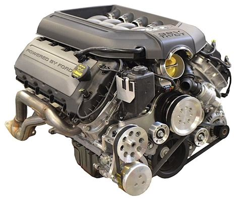Ford Coyote Crate Engine by F150 Ford Coyote Crate Engine F150 Free Engine Image For
