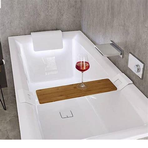 badkuip 170x75 ligbad riho still square met led en hoofdsteun 170x75 cm
