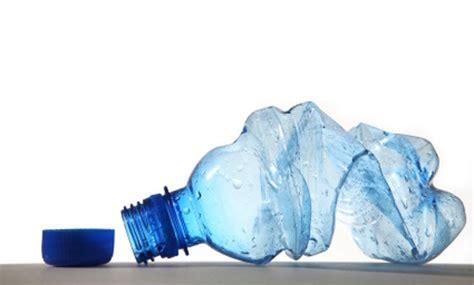 Botol Slime Act Botol Plastik 3 alasan bahaya penggunaan botol plastik bencanaalam1