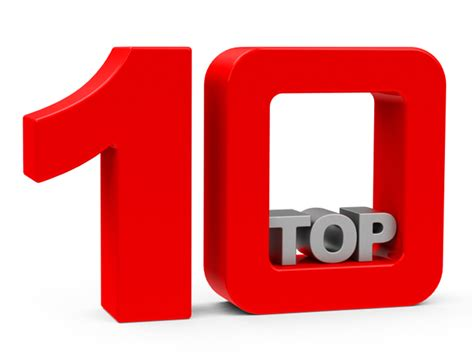 top dreamwalls posts 2014 top ten posts 6 tbt the center for bioethics and culture