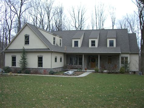 home builders lancaster pa custom homes and