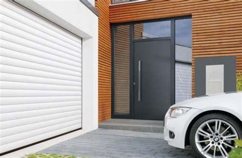 electric garage doors electric garage doors remote doors