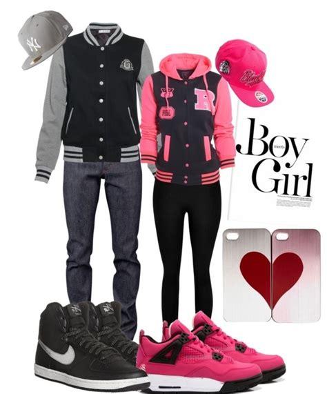 Husband Matching Clothes Boyfriend Shoes Clothes