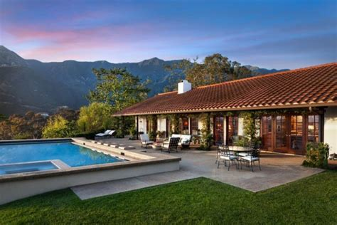 luxury house plans with pools beautiful ideas of luxury ranch house plans to be stunned