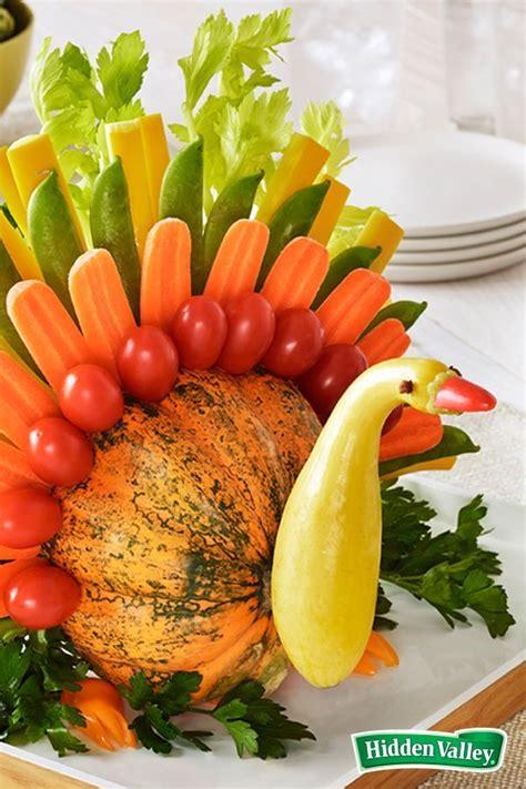 Come With Me Vegetarian Thanksgiving Ae Invites by Best 25 Turkey Veggie Platter Ideas On Turkey