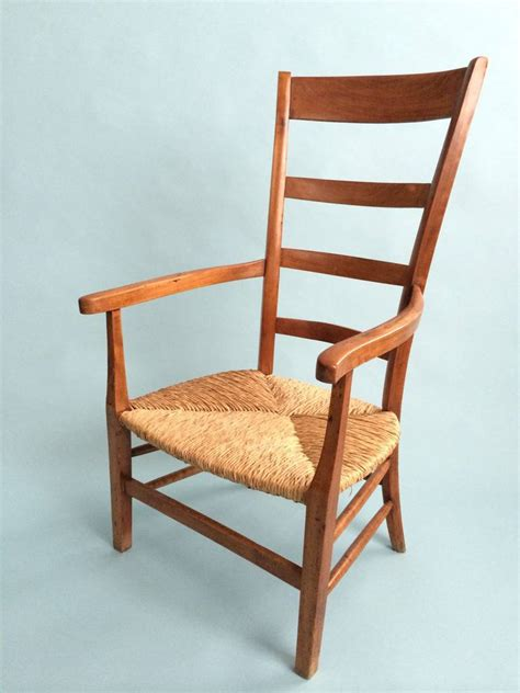 1930s Armchairs For Sale by Italan Armchair From The 1930s For Sale At 1stdibs