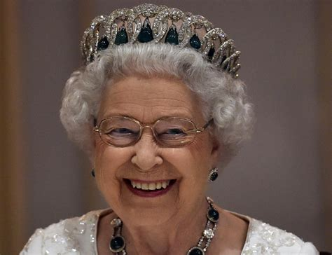 queen elizabeth queen elizabeth ii s 90th birthday british royal to be