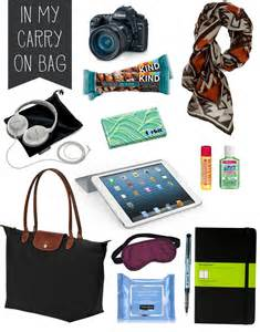 travel essentials travel must haves the daily