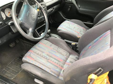 how does cars work 1997 volkswagen gti interior lighting 1997 volkswagen gti pictures cargurus