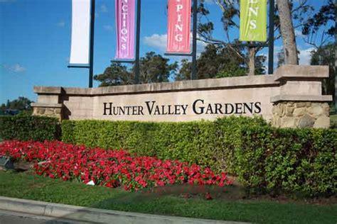 Valley Garden by Valley Gardens