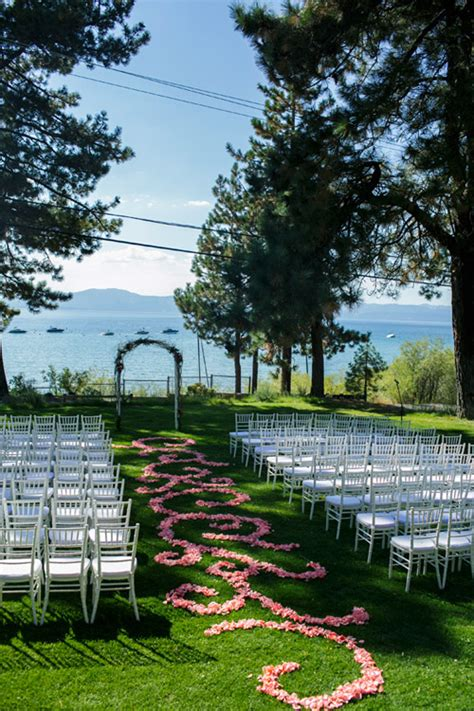 wedding chapels in lake tahoe nv wedding chapels lake tahoe nv 2016 rachael edwards
