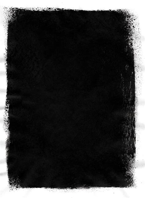 Double Click On Above texture tutorial how to apply our rolled ink textures to