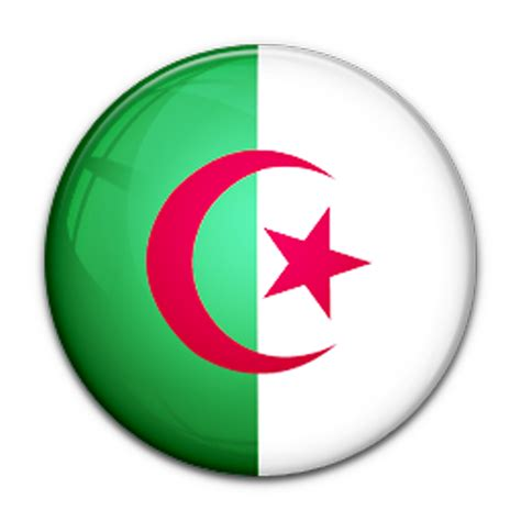 Home Design For Windows 7 by Graafix Wallpapers Flag Of Algeria Graphics