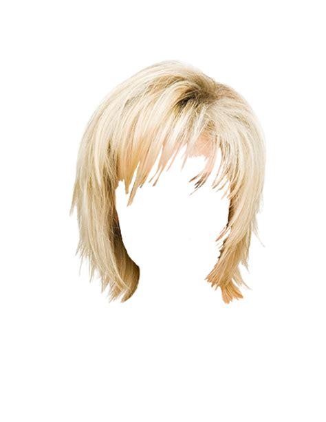 try on wigs wig try on yourself virtual hairstylegalleries com