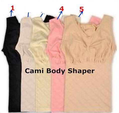 Cami Shaper By Genie Baju Dalam Harga jimatbiz kami juga merupakan pembekal kepada program dropship cami shaper discount