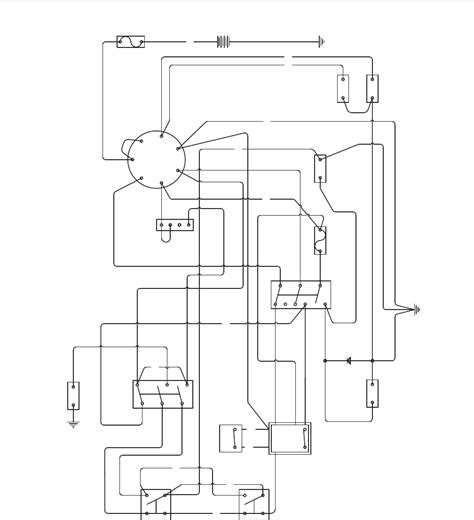 network wiring diagram outlet pdf network wiring diagram
